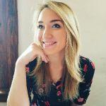 RPG Production Staff: Sarah Kelly