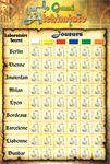 Board Game: The Grand Alchemist