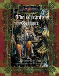 RPG Item: The Wizard's Grimoire Revised Edition