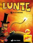 Board Game: Lunte