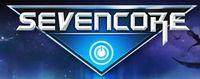 Video Game: Sevencore