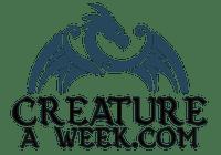 Series: Creature A Week