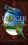 RPG Item: Danger on Dolphin Island