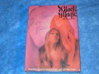 Board Game: Black Magic Ritual Kit