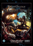 RPG Item: The Koronus Bestiary