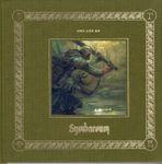 RPG Item: The Art of Symbaroum