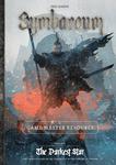 RPG Item: Yndaros: The Darkest Star Game Master Resource