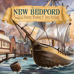Board Game: New Bedford
