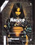 RPG Item: FXC-04: Nakuko