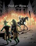 RPG Item: Petals & Thorns 2: Heroes of Ramshorn (PF1)