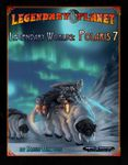 RPG Item: Legendary Worlds: Polaris 7 (5E)