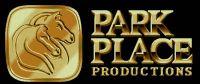 Video Game Developer: Park Place Productions