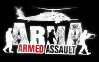 Series: ArmA