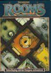 RPG Item: Dungeon Rooms