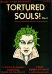 Issue: Tortured Souls! (Issue 2 - Dec/Jan 1983/4)