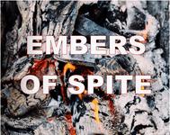 RPG: Embers of Spite