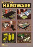 RPG Item: NeoTech Hardware