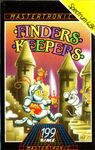 Video Game: Finders Keepers