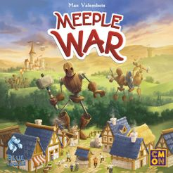 meeple war board game