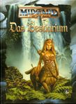RPG Item: Das Bestiarium
