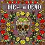 Board Game: Die of the Dead