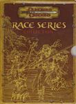 RPG Item: Race Series Collection
