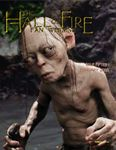 Issue: The Hall of Fire (Issue 15 - Feb 2005)