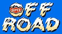 Series: Super Off Road