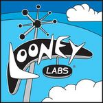 Board Game Publisher: Looney Labs
