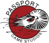 Board Game Publisher: Passport Game Studios
