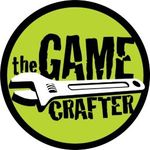 Board Game Publisher: The Game Crafter, LLC
