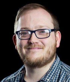 James M. Hewitt | Board Game Designer | BoardGameGeek