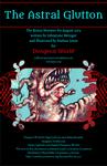 RPG Item: Monthly Monster 14-08DW-Bonus: The Astral Glutton
