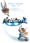 Board Game: Ninjitsu!