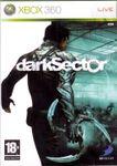 Video Game: Dark Sector