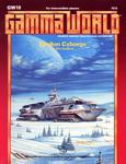 RPG Item: GW10: Epsilon Cyborgs