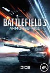 Video Game: Battlefield 3: Armored Kill