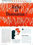 RPG Item: Enfer et Damnation!