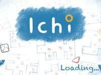 Video Game: Ichi