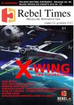 Issue: Rebel Times (Issue 63 - Dec 2012)