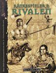 RPG Item: A124: Ränkespieler & Rivalen