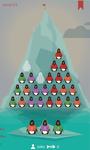 Video Game: Reiner Knizia's Penguin