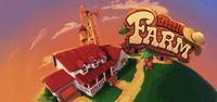 Video Game: Little Farm