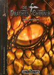 RPG Item: A172: Drachenerbe