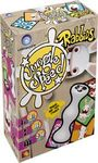 Board Game: Jungle Speed: Rabbids