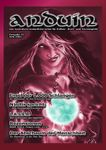 Issue: Anduin (Issue 61 - Jun 2001)