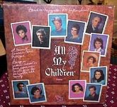 Board Game: All My Children