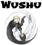 RPG: Wushu Black Belt Edition