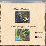 RPG Item: AD&D CD-ROM Core Rules