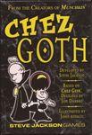 Board Game: Chez Goth